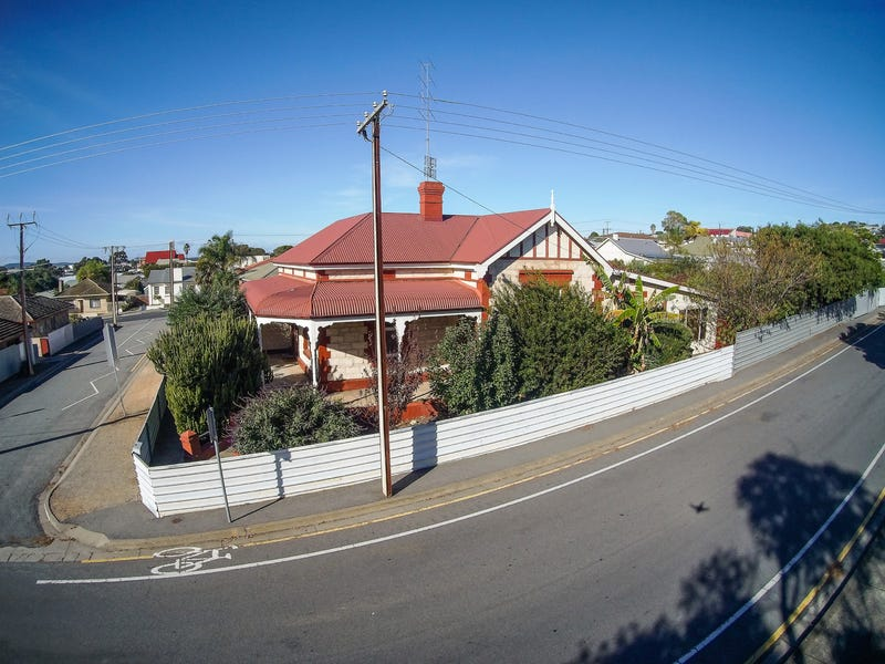 3 Holburn Street, Port Lincoln