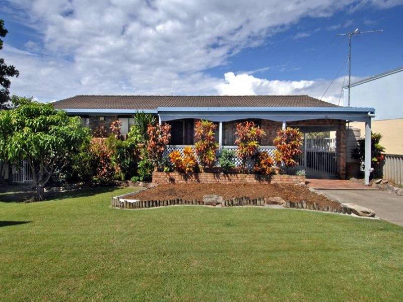 16 Hiawatha Road, Minnie Water, NSW 2462