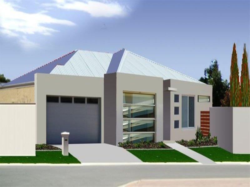 Lot 412, 2 Rodgers Avenue, Henley Beach South, SA 5022
