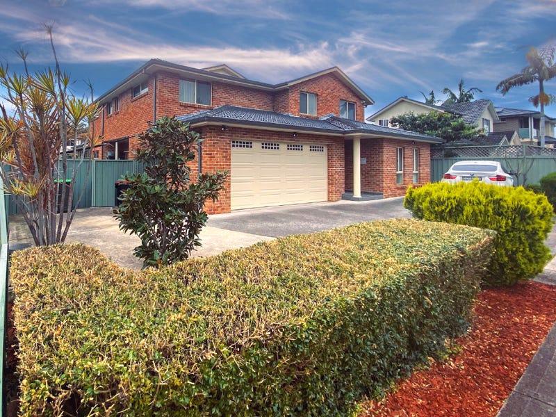 2 Belgium Street, Riverwood, NSW 2210