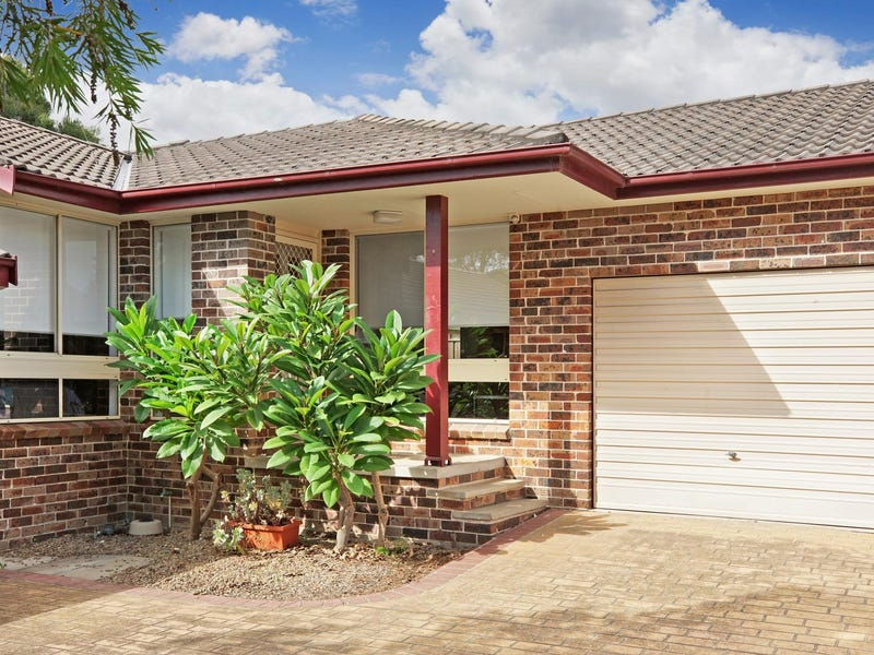2/34 Single Rd, South Penrith, NSW 2750