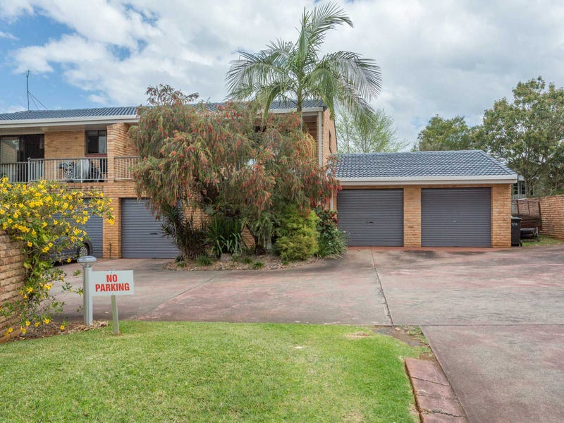 7/19-21 Green Street, Alstonville, NSW 2477
