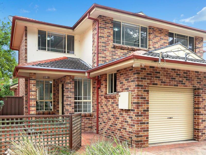 44A Kent Road, North Ryde, NSW 2113