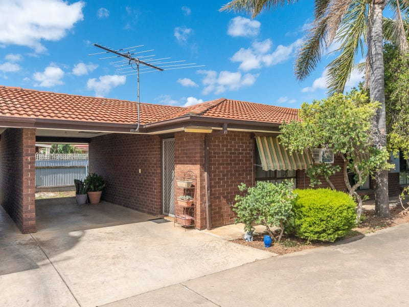 2/38 Trevor Street, Murray Bridge, SA 5253