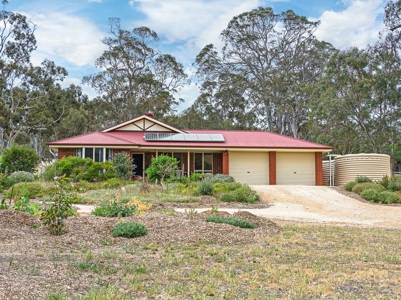 1363 Bull Creek Road, Ashbourne, SA 5157