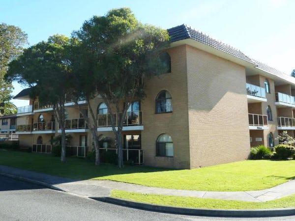 12/7-11  Bruce St, Forster, NSW 2428