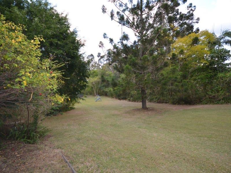 53-57 Monarch Drive, Canungra, Qld 4275