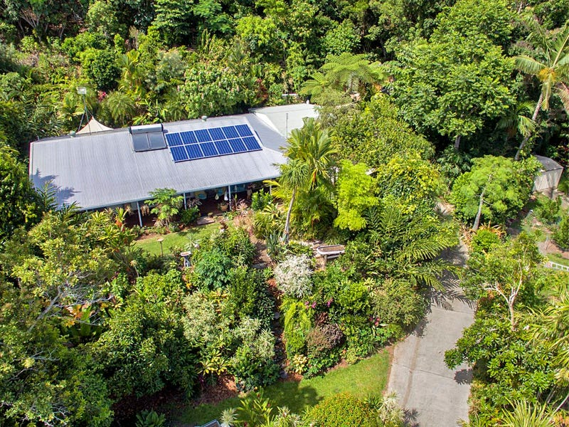 3 Teal Close, Bayview Heights, Qld 4868