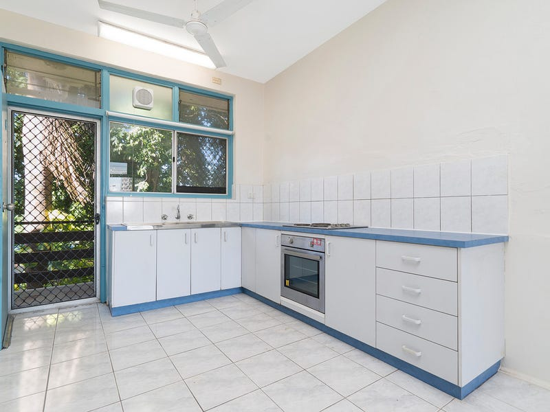 224 Trower Road, Wagaman, NT 0810
