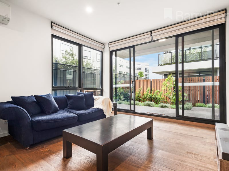 G08A/23-25 Cumberland Road, Pascoe Vale South, Vic 3044