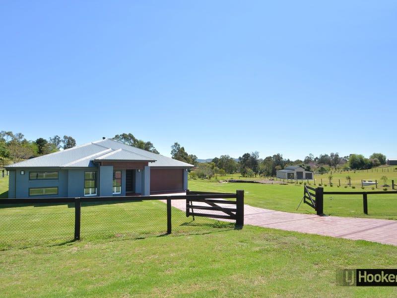 10 Swift Crescent, Windella, NSW 2320
