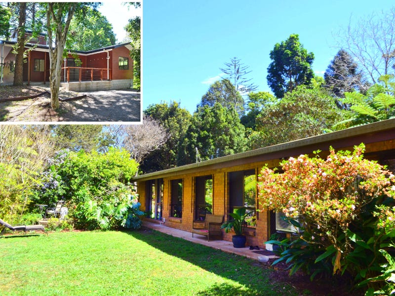 13 Treehaven Way, Maleny, Qld 4552