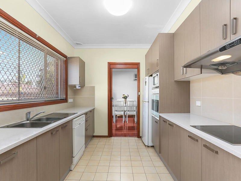 3/101 Gloucester Road, Hurstville, NSW 2220
