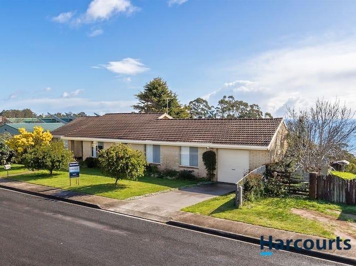 132 Upper Maud Street, West Ulverstone, Tas 7315