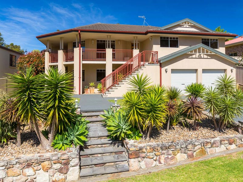 65 Hume Road, Denhams Beach, NSW 2536