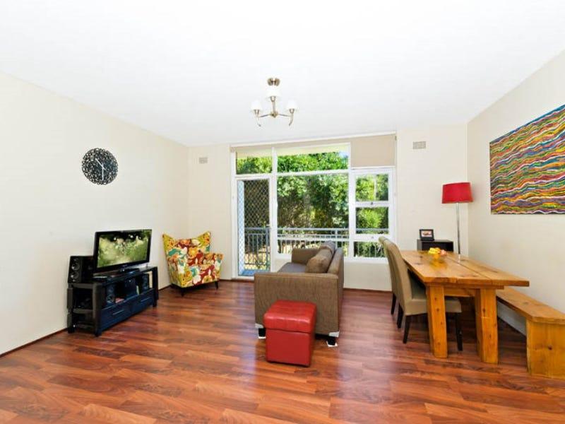 4/212 Bay Street, Rockdale, NSW 2216
