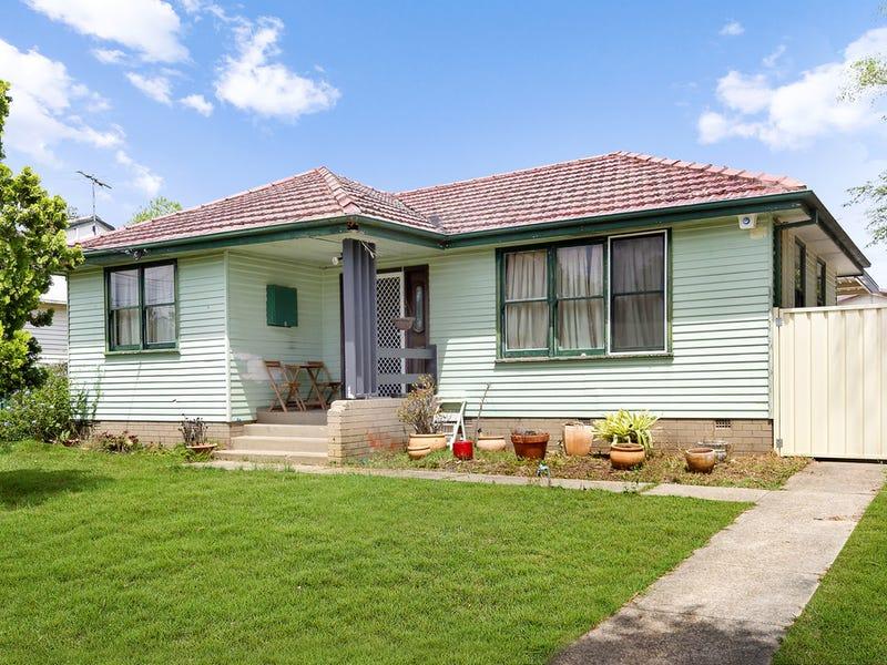 31 Talmiro Street, Whalan, NSW 2770