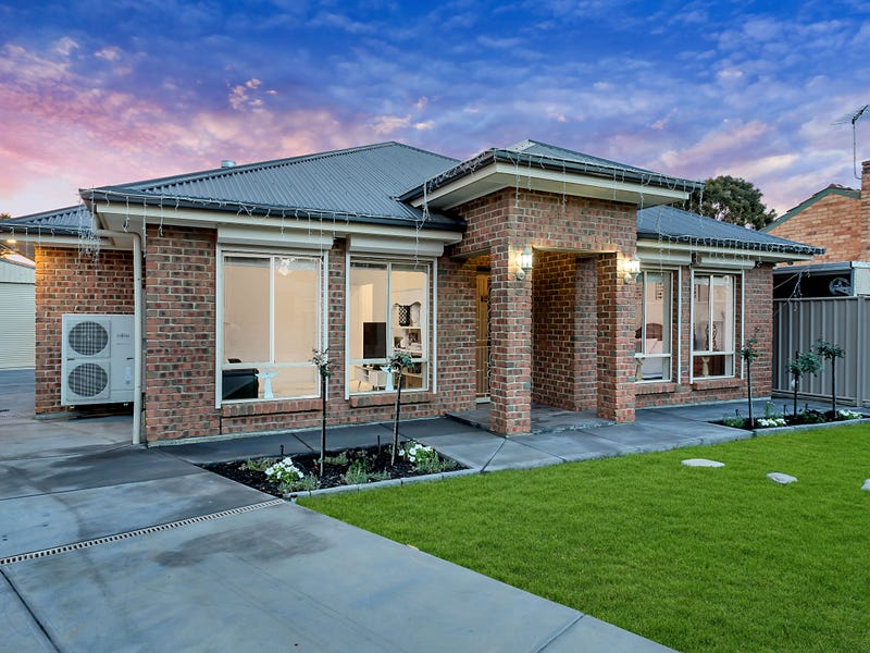 3 Stroud Street, Clearview, SA 5085