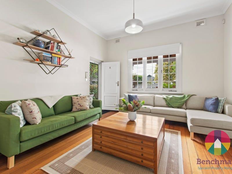 51A Florence Street, West Perth, WA 6005