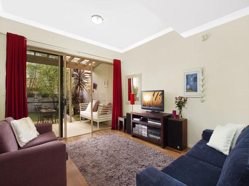4/82-84 Wareemba Street, Wareemba, NSW 2046