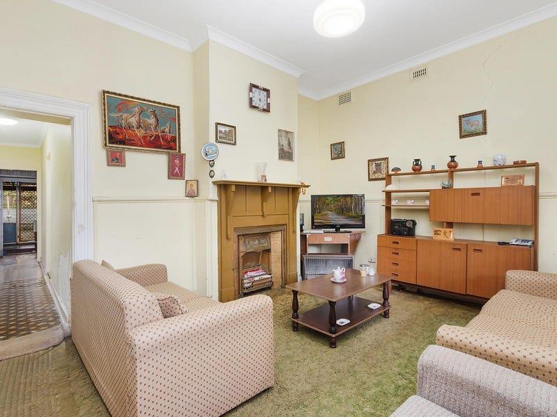25 Belmore Avenue, Belmore, NSW 2192