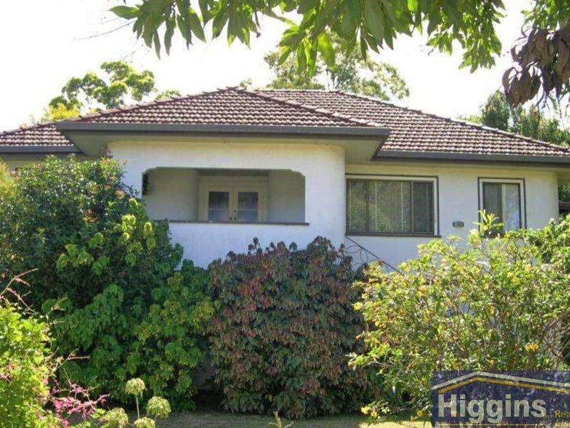 179-181 Union Street, South Lismore, NSW 2480