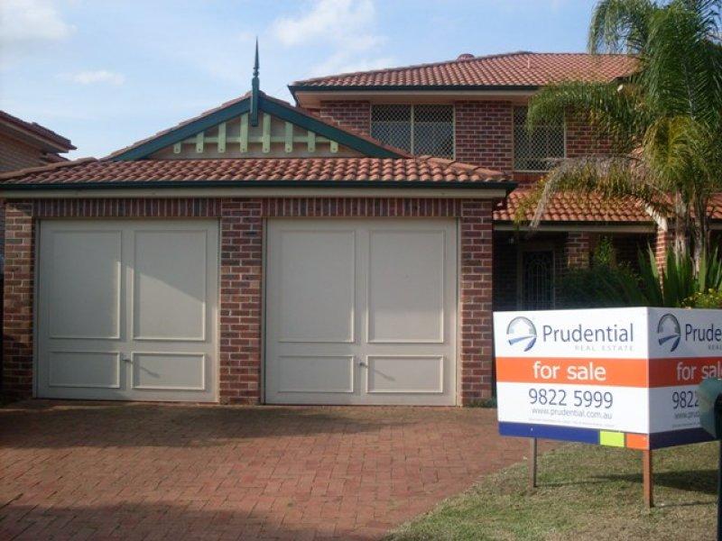 103 Pine Rd, Casula, NSW 2170