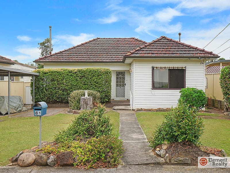 81 Wharf Road, Melrose Park, NSW 2114