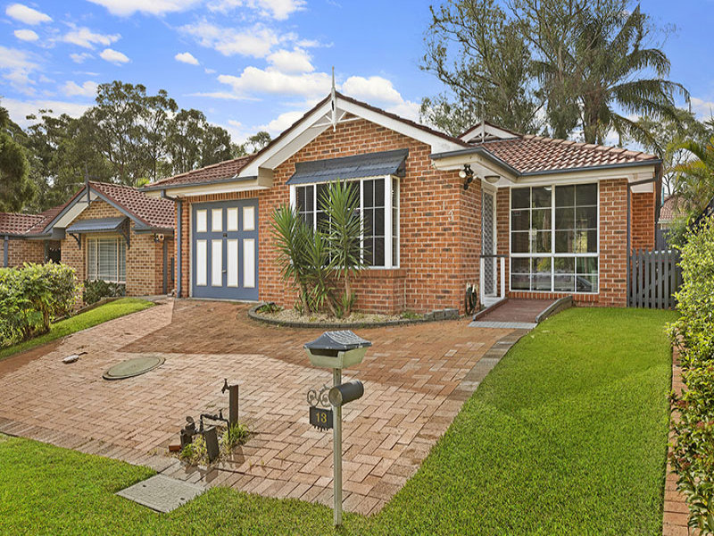 13 Tonkiss Street, Tuggerah, NSW 2259