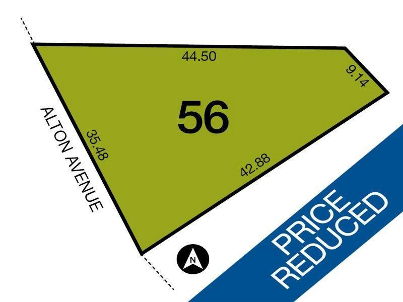5 Alton Avenue, Torrens Park, SA 5062