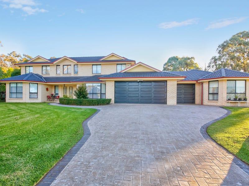 3232 REMEMBRANCE DRIVEWAY, Bargo, NSW 2574
