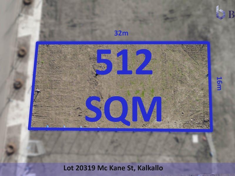 9 Mckane Street, Kalkallo, Vic 3064
