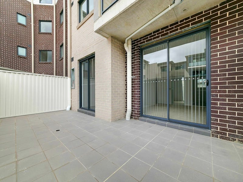 8/278-282 Railway Terrace, Guildford, NSW 2161