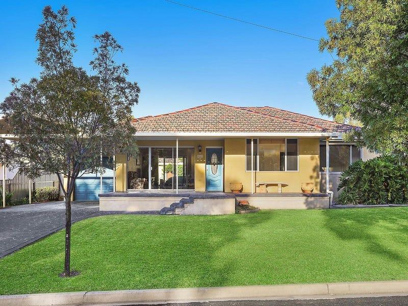 23 Atkinson Street, Mudgee, NSW 2850
