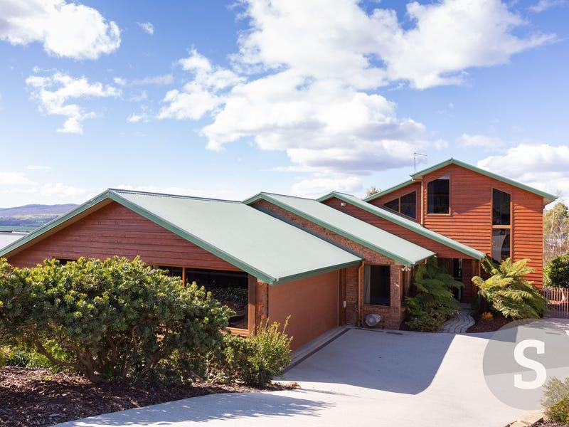 5 Cynthia Court, Riverside, Tas 7250
