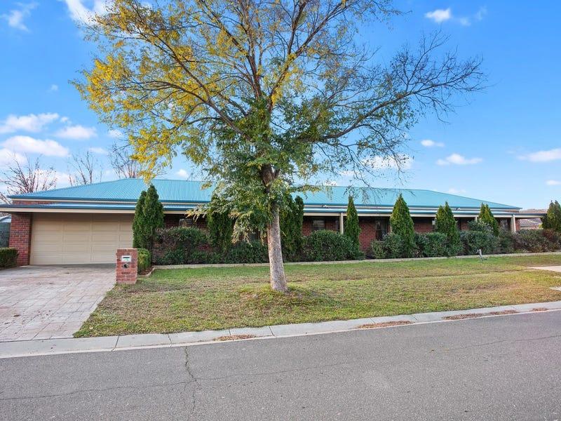 37 Brentwood Boulevard, Strathfieldsaye, Vic 3551