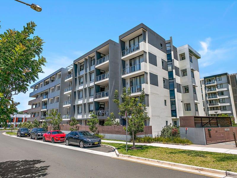 206/1 Victa St, Campsie, NSW 2194