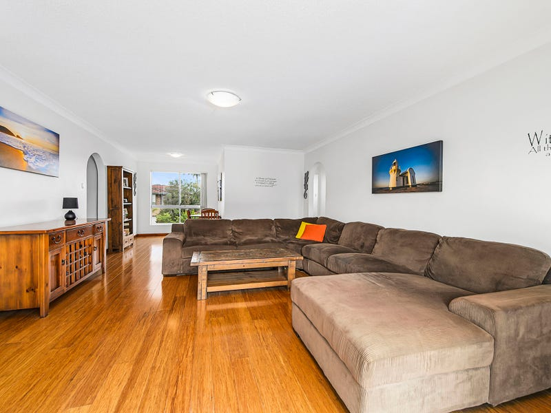 10/50-52 Owen Street, Port Macquarie, NSW 2444