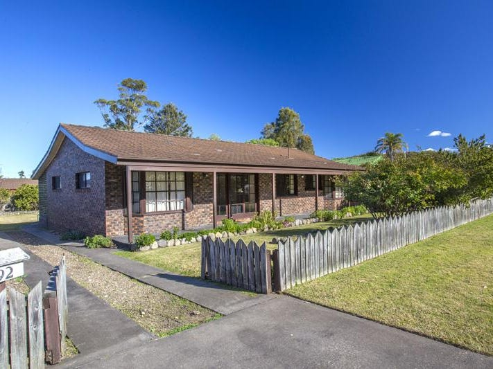 92 Maloneys Drive, Maloneys Beach, NSW 2536