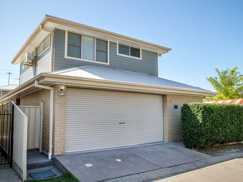 41A Coorumbung Road, Broadmeadow, NSW 2292