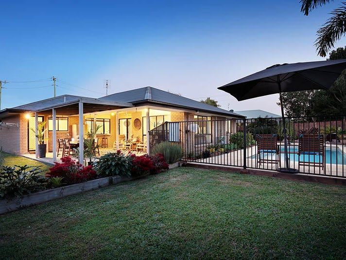 22 Gowen Drive, Landsborough, Qld 4550