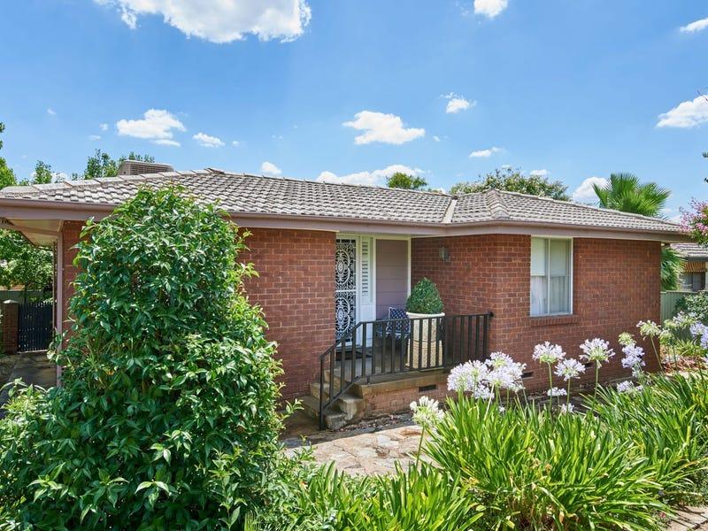 2 Cameron Street, Ashmont, NSW 2650
