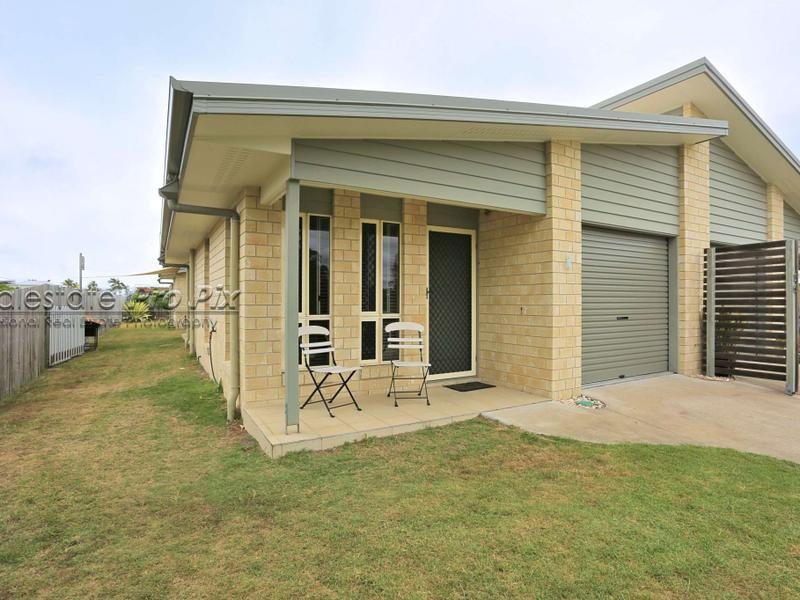 1/16 First Ave, Woodgate