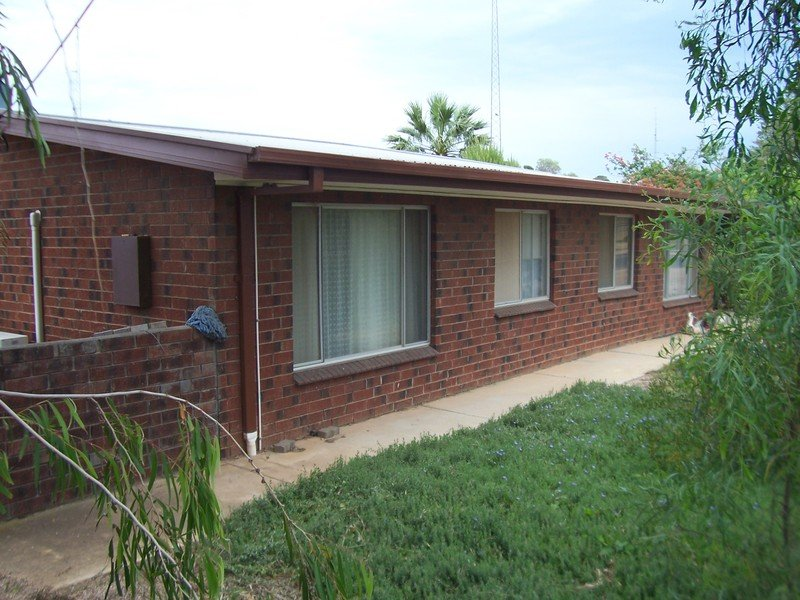 12 Victoria Street, Wallaroo, SA 5556