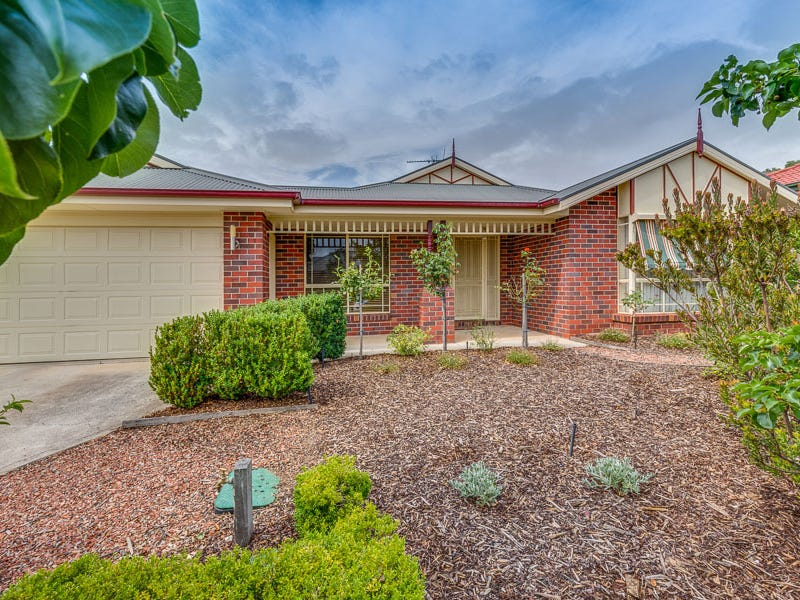 6 Hartley Court, Bacchus Marsh, Vic 3340