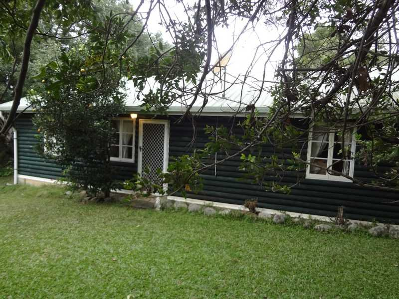 3 Potter Street, Gympie, Qld 4570