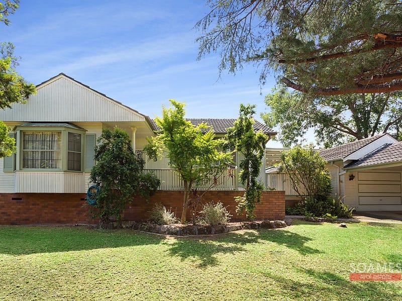 19 Hillmont Avenue, Thornleigh, NSW 2120