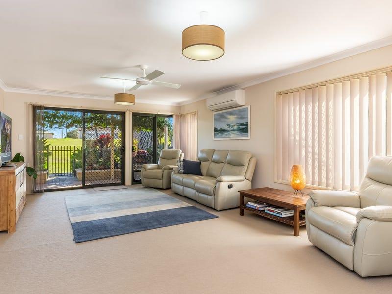 5/40 Beachside Way, Yamba, NSW 2464