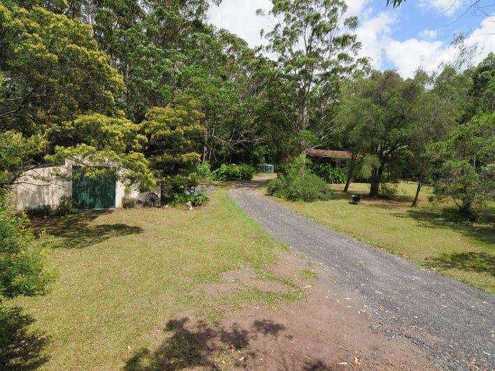 33b Battunga Drive, Tomerong, NSW 2540