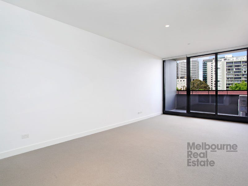 606/74 Queens Road, Melbourne, Vic 3004